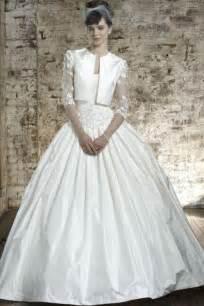 wedding dress sales antique wedding dresses for sale di candia fashion
