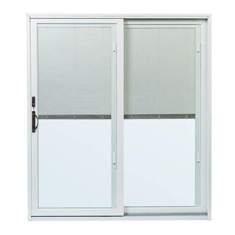 Andersen 200 Series Patio Door Hardware by Andersen 70 1 2 In X 79 1 2 In 200 Series Right