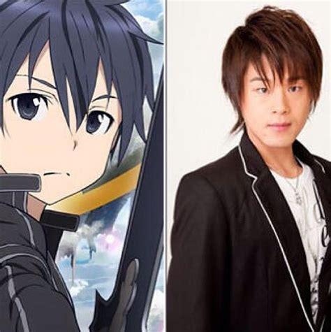 Elsword Anime Voice Actors 17 Best Images About Sword On