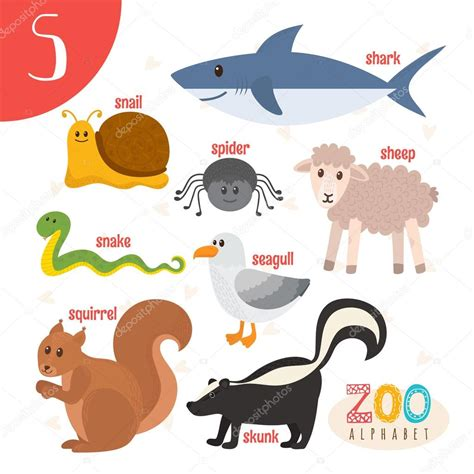 12268 clipart library comjob clipart free clip free clip 600 x 600 277k jpg animals images wallpaper and free