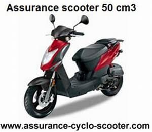 Assurance 50 Cc : assurance scooter 50 comparateur adh sion 50cc en ligne ~ Medecine-chirurgie-esthetiques.com Avis de Voitures