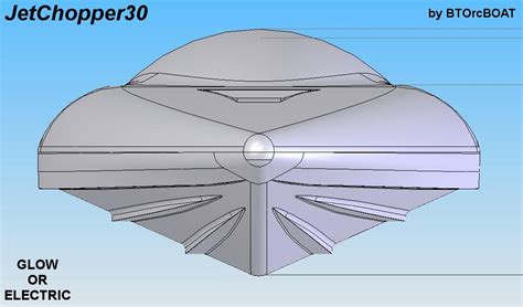 Rc Jet Boat Hull Plans by Get Sailboat Hull Design Plans For Boat
