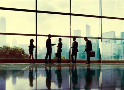 5 วิธีง่ายๆ ในการทำ 'ยกเครื่องครึ่งปี' ในธุรกิจของคุณ ...