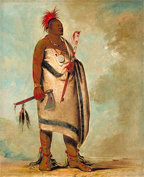 native american indian pictures osage sioux indian pictures