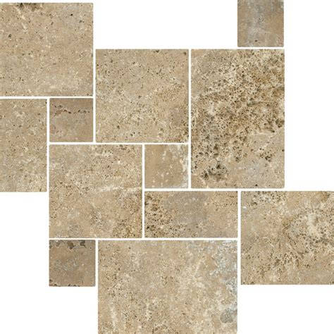 travertine tile store 301 moved permanently