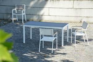 Tisch Mit Keramikplatte : tisch quadrat jan kurtz quadrat quadrat jan kurtz vielseitiger tisch tisch jan kurtz ~ Eleganceandgraceweddings.com Haus und Dekorationen