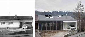 Was Kostet Ein Architekt Für Einen Umbau : dreifacher zugewinn plusenergiehaus in m hltal detail magazin f r architektur baudetail ~ Markanthonyermac.com Haus und Dekorationen
