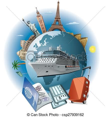 ship travel clipart clipground