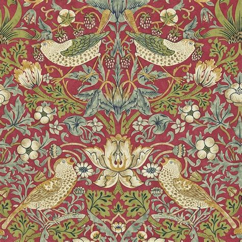 1000 images about william morris on pinterest carpets