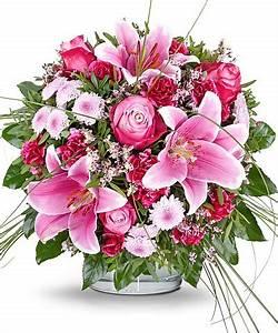 Blumen Bewässern Mit Wollfaden : blumen g nstig verschicken real blumen ~ Lizthompson.info Haus und Dekorationen