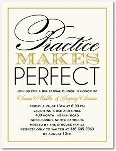 rehearsal dinner invites etiquette rehearsal dinner With etiquette for wedding rehearsal invitations