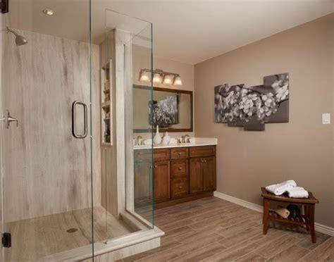 2017 Bathroom Trends Designs, Materials, Colors  Rdk