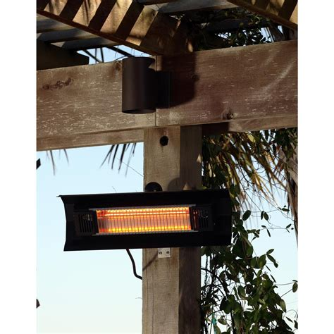 top 3 best infrared patio heaters
