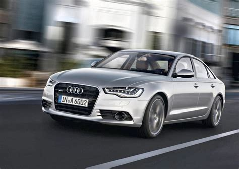 A6 Wallpaper by 2014 Audi A6 Wallpapers 4353 Prices Features Wallpapers