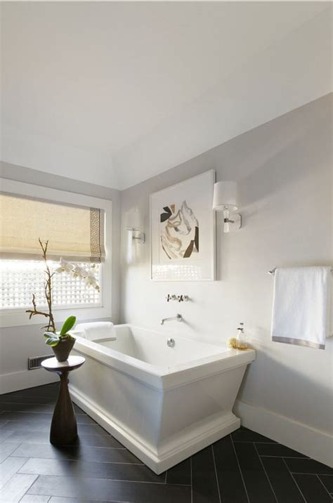 bathroom floor tiles house beautiful bathrooms
