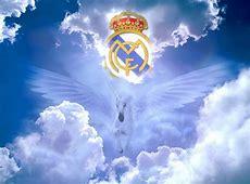Descargar Escudo Del Real Madrid Gratis Great Real Madrid