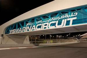 Circuit Yas Marina : driftstream live from yas marina circuit uae ~ Medecine-chirurgie-esthetiques.com Avis de Voitures