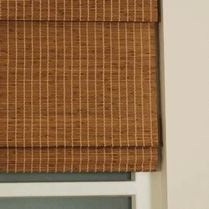 Decor curtains shop all over kerala cochin decoratives for Bamboo curtains kerala