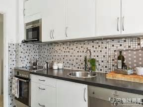 wall tiles kitchen ideas kitchen beautiful kitchen wall tile ideas tile finder