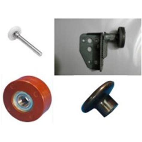 vente en ligne d accesoires pour porte de garage ressort porte de garage