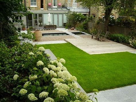 inspiring small garden design ideas   budget small garden design ideas uk  amazing cheap