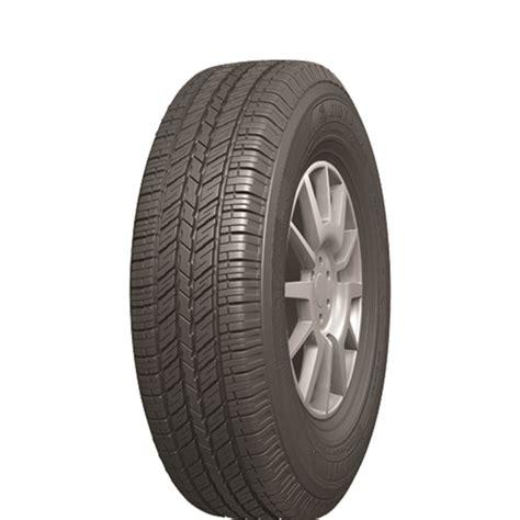 Car Tyres Yc01-ssawheel