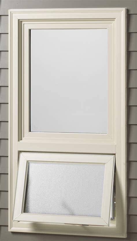 windows gallery renewal  andersen alaska