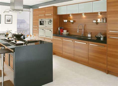 60 kitchen design trends 2018 kitchen kitchen remodel