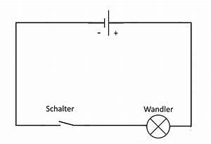 Elektrisches Potential Berechnen : erfreut elektrische stromkreise bilder elektrische ~ Themetempest.com Abrechnung