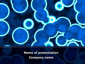 Biology Powerpoint Template Biology Ppt Template Download ...