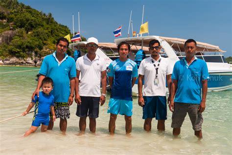 Boats Koh Samui To Koh Phangan by Speedboat Service From Koh Samui To Koh Phangan Yachts
