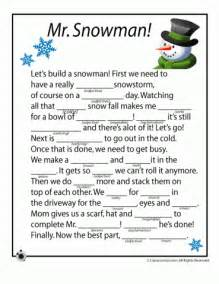 baby mad libs printable mad libs archives woo jr kids activities