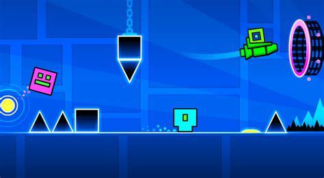 android dash geometry dash v2 011 android apk mod descargar el