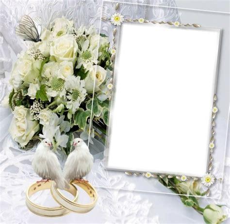 au bureau la croix blanche montage photo cadre 28 images cadres pour montage page