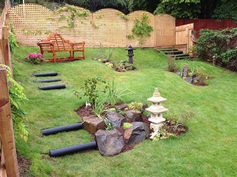 create  japanese garden khabarsnet