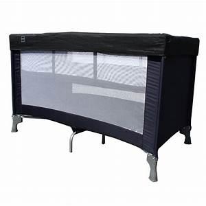 Lit Parapluie Confortable : lit parapluie leclerc ~ Premium-room.com Idées de Décoration