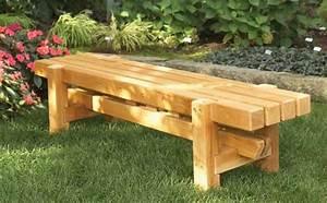 PDF DIY Outdoor Wooden Bench Plans Download outdoor deck