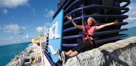 summer cruises  miami  norwegian cruise  miami