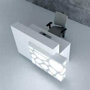 Modern Minimalist Reception Desk Furniture Idea Minimalist Desk Design Idea Modern Reception Desk Design