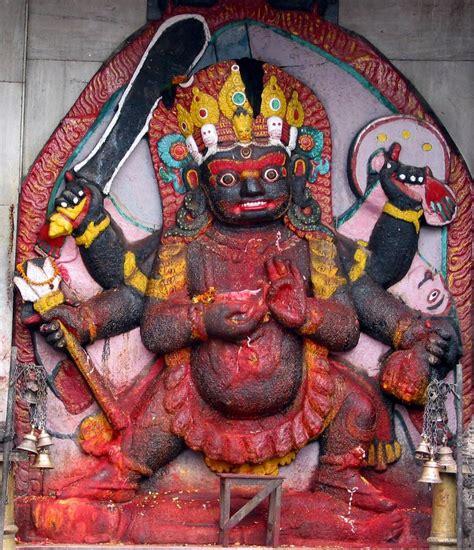 image gallery  bhairav