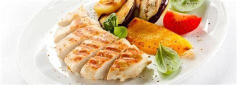 recette cuisine regime repas cuisine minceur palzon com