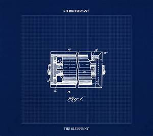 Jay z albums download zip makeupgirl 2018 jay z blueprint album download zip malvernweather Image collections