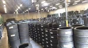 tires   home facebook