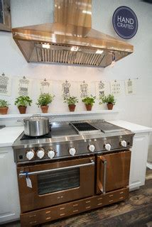 bluestar range  infused copper gas ranges  electric ranges philadelphia  bluestar