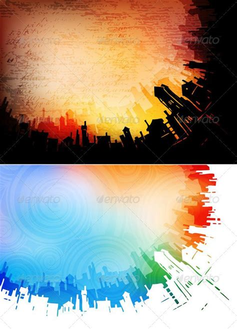 urban backgrounds red background images abstract