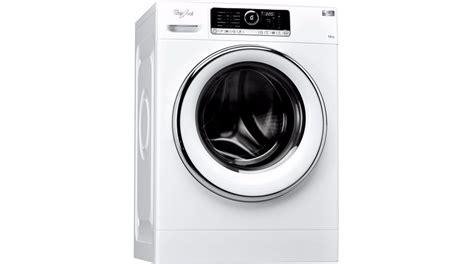 lave linge frontal whirlpool fscr12420 ahetez au meilleur prix sur electro10count