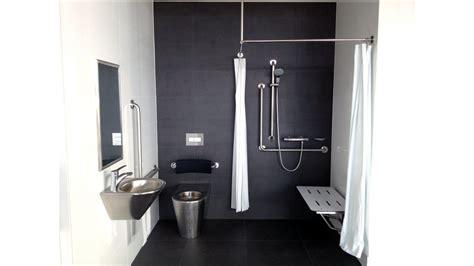 commercial bathroom fixtures    eboss