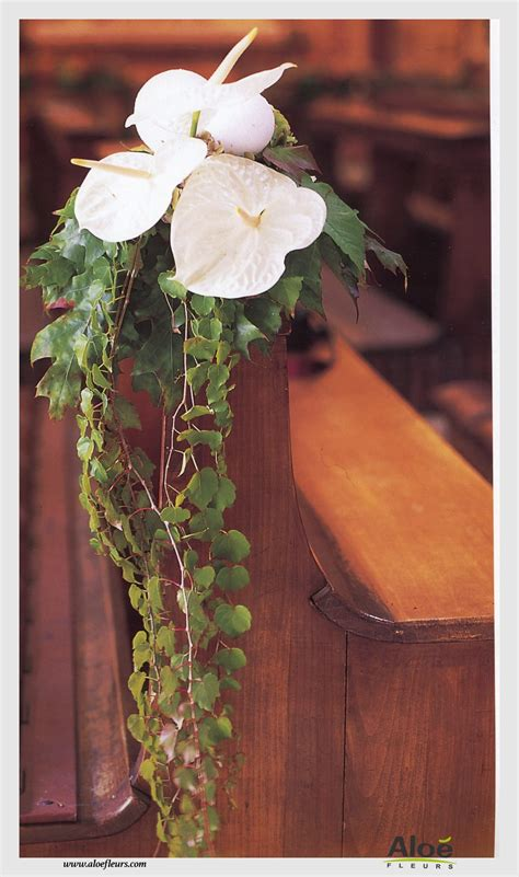 decoration banc eglise pour mariage decoration mariage banc d eglise id 233 es de d 233 coration et de mobilier pour la conception de la