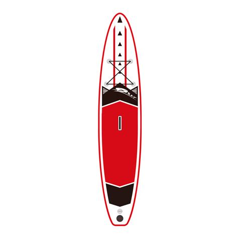 sup gonflable jilong everest acheter stand up paddle pas cher sportmania