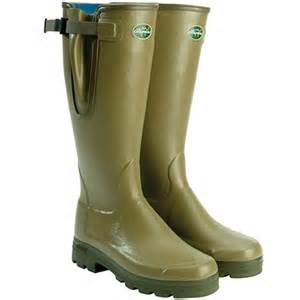 womens wellington boots uk le chameau vierzonord wellington boots clothing from cross country style uk
